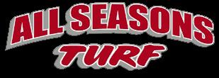 All Seasons Turf